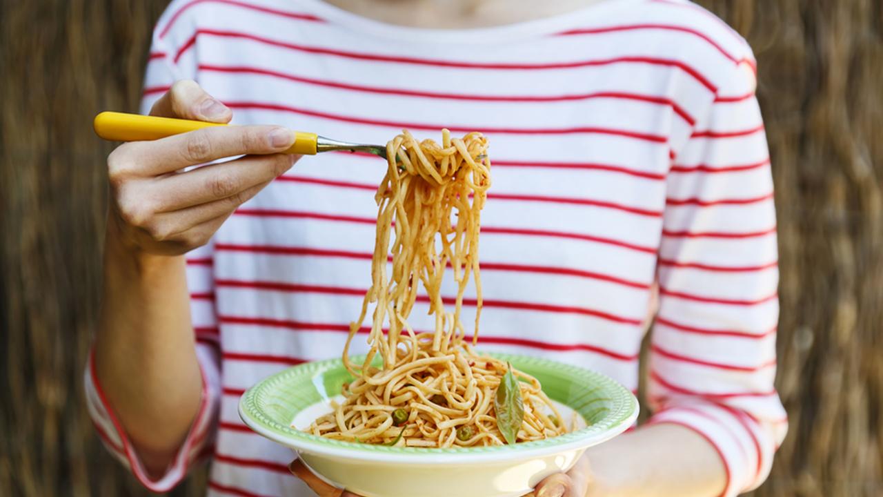 errori da evitare a dieta