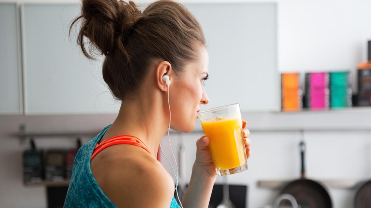 consigli dieta menopausa