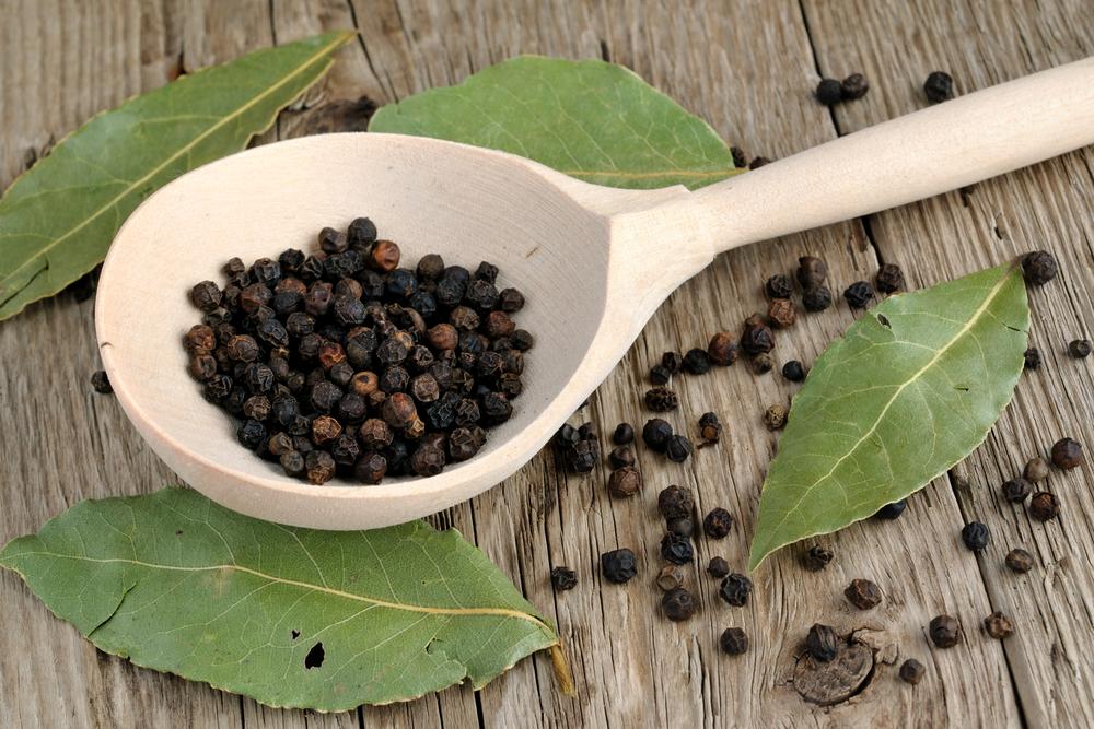 pepe nero, un ingrediente per rendere i tuoi piatti più saporiti