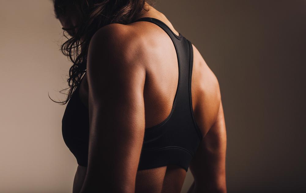 fare-sport-fa-gonfiare-muscoli2