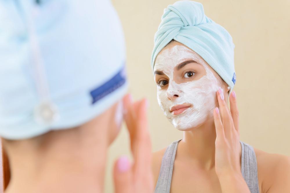 consigli della dermatologa per avere una pelle perfetta