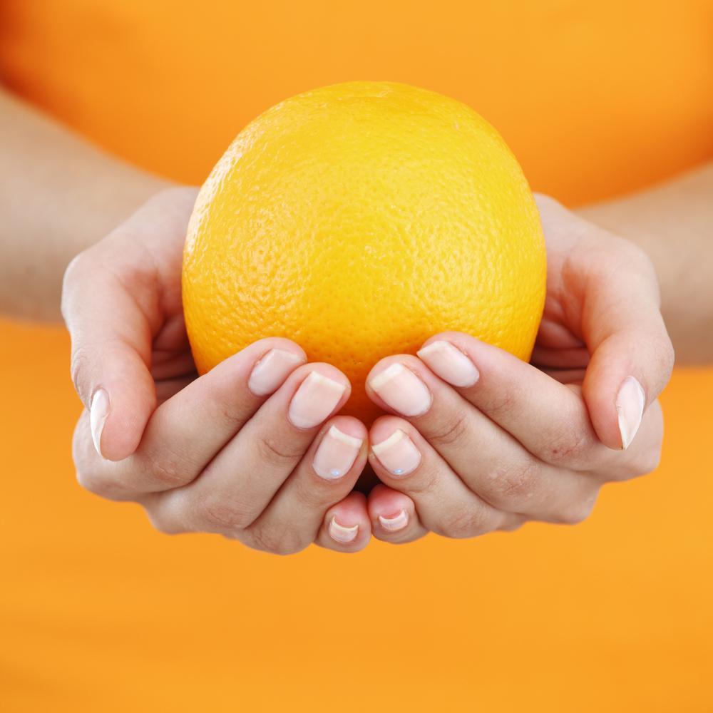 Diabete 6 cibi che ti aiutano melarossa - Cibi che fanno andare in bagno ...