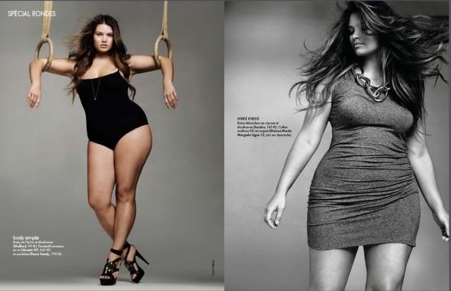 star sovrappeso, come lo gesticono