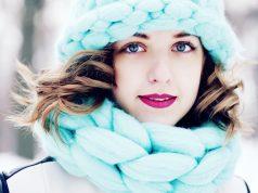Creme anti freddo da usare nella stagione invernale