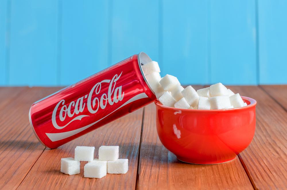 dobbiamo eliminare lo zucchero?