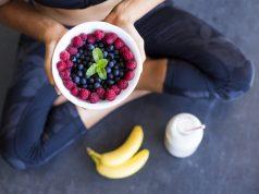 alimenti antitumorali: ecco 5 cibi top