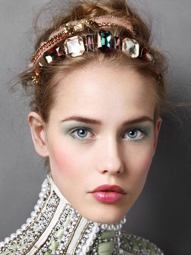 nuovo massimo grandi affari rivenditore online Cerchietti per capelli per uno stile davvero chic e bon-ton