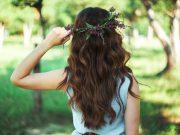 Cerchietti per capelli