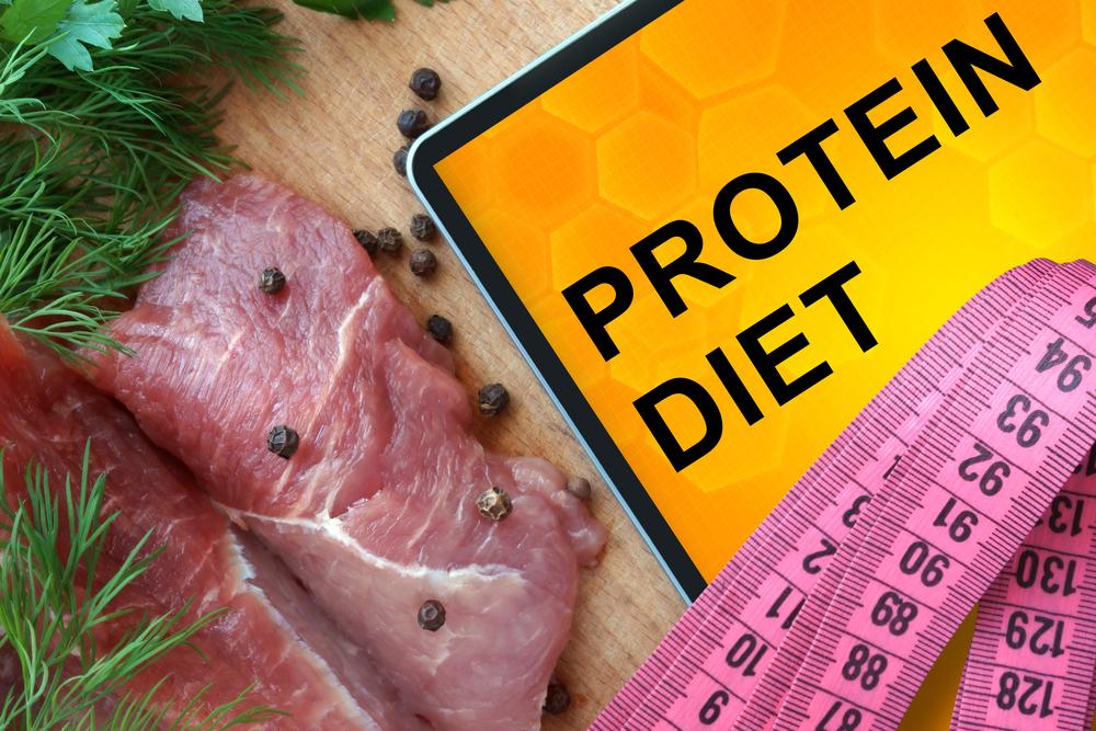 dieta dukan pericolosa per la salute