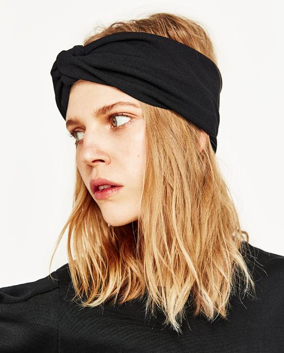 prima clienti catturare nuovo di zecca Cerchietti per capelli per uno stile davvero chic e bon-ton