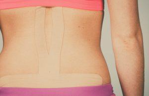 mal di schiena, esercizi da fare per combattere il dolore