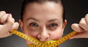 pericolo dieta dimagranti veloci