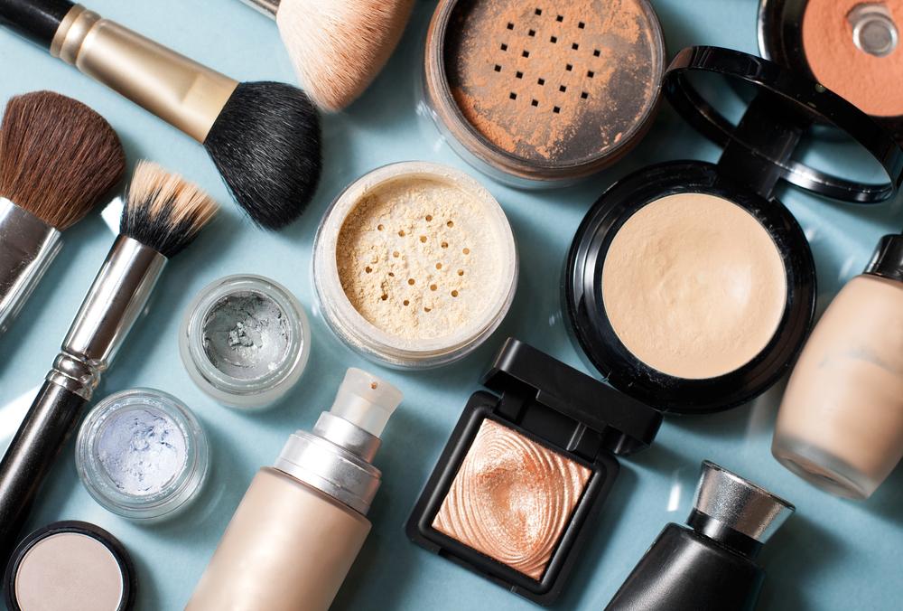scadenza cosmetici