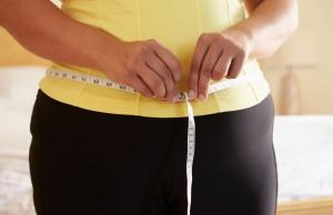 tiroide e aumento del peso, legame