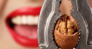 artrite e artrosi, prevenzione a tavola