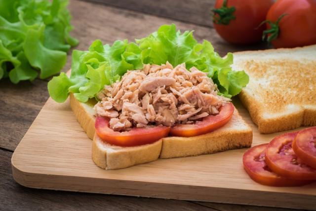 dieta panino con melarossa