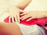 emorroidi e stitichezza: capire il problema per affrontarlo