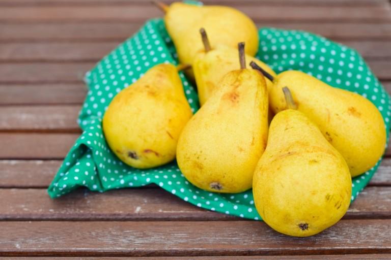 frutta anti ictus