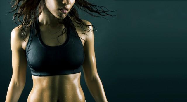 top ten degli sport brucia grassi