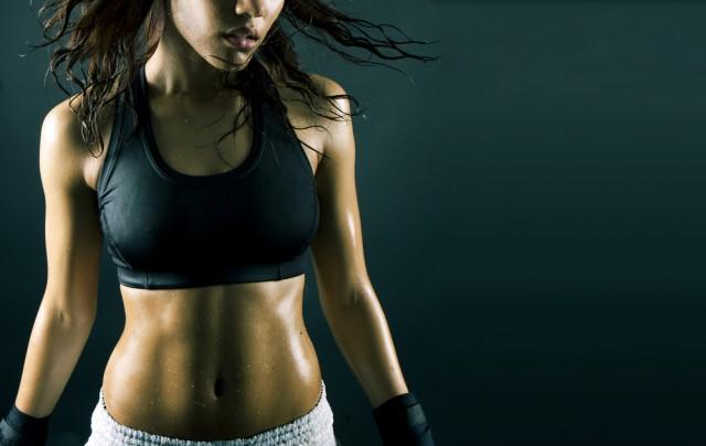 sport brucia grassi