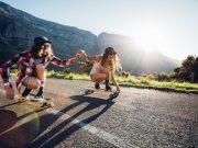 meglio fare sport con il tuo partner
