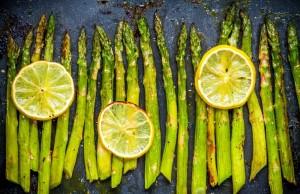 asparagi fanno bene a chi soffre diabete