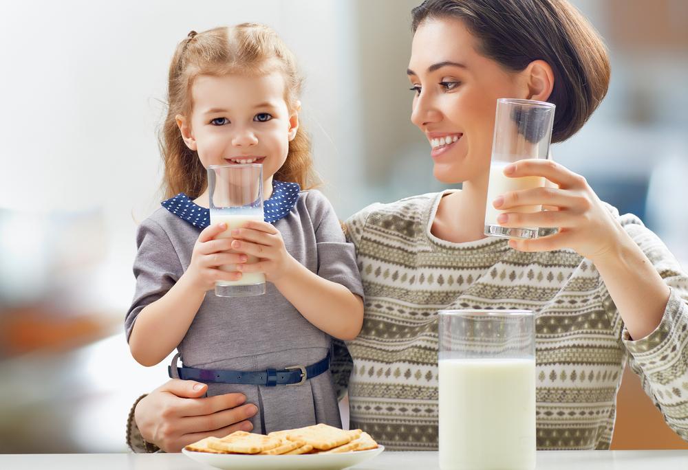 calcio:mineral essenziale per la tua salute