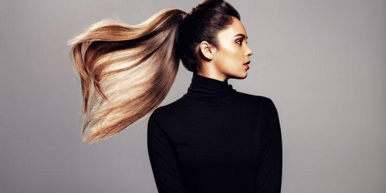extension clip per capelli