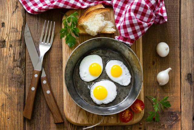 come cucinare senza grassi