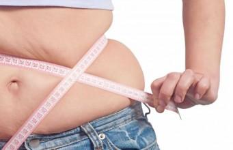 perchè fa male il grasso sulla pancia