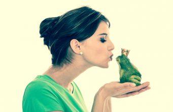 30 cose che le donne vorrebbero che tu sapessi