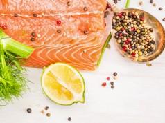 pesce: come scegliere il migliore