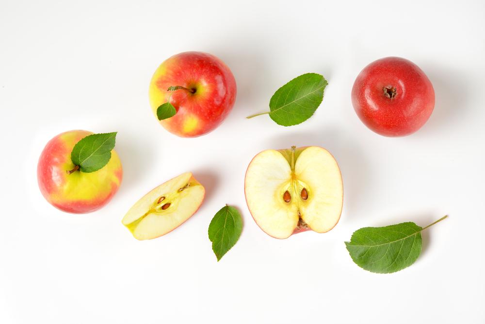 Miti e leggende sulla frutta