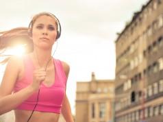 programma di allenamento alla corsa per correre 30 minuti in 6 settimane