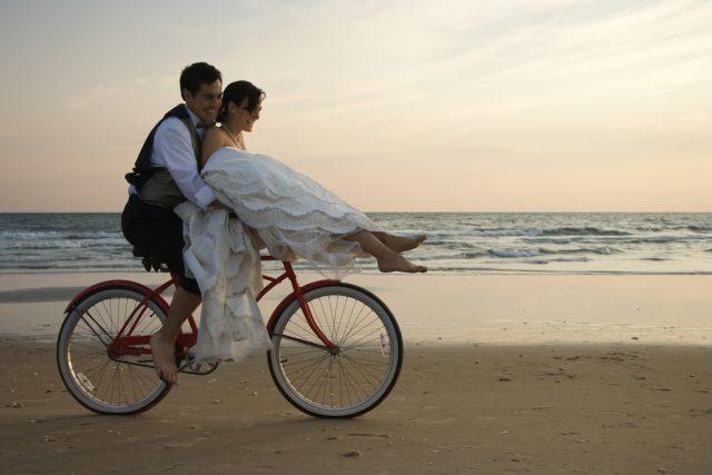 matrimonio i trucchi per spendere poco
