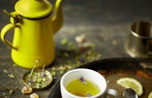tisane: proprietà benefiche e 4 ricette da preparare in casa