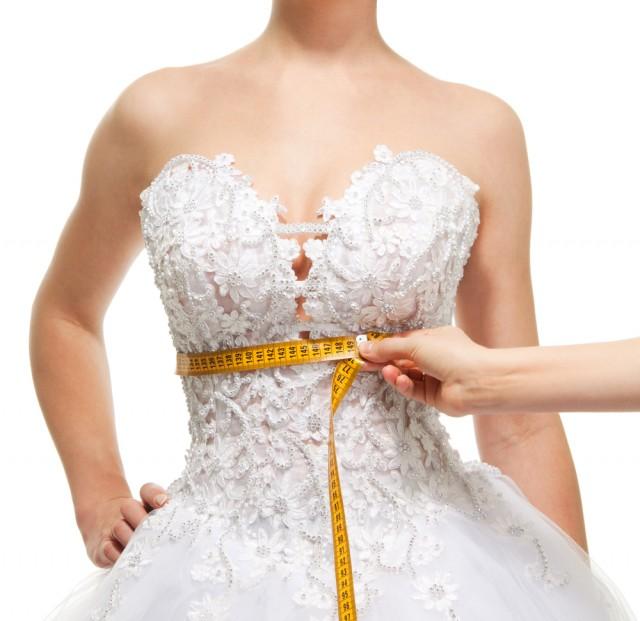 vestiti-da-sposa-per-sognare