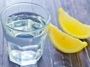 bere di più grazie app aquaclock