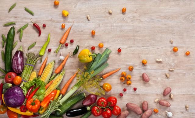 dieta sostituire cibo per gruppi alimenti per variare la dieta