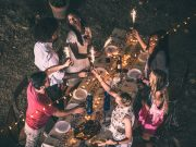 barbecue: consigli per riuscire a cuocere i tuoi piatti