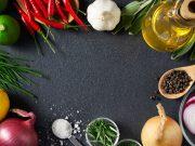 Dieta a 200 calorie: 5 ricette a meno di 200 calorie