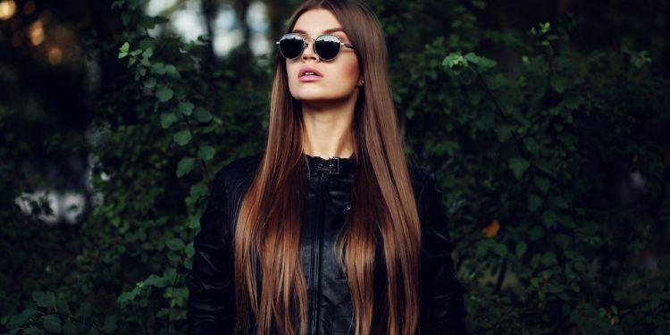 trattamenti cheratina per capelli lisci