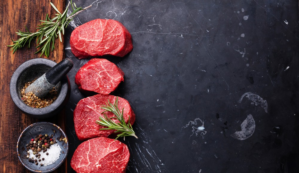 come cucinare una bistecca perfetta