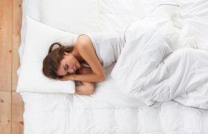 le regole per dormire meglio