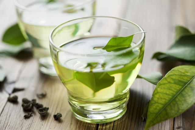 bere-te-verde-fa-bene-alla-salute
