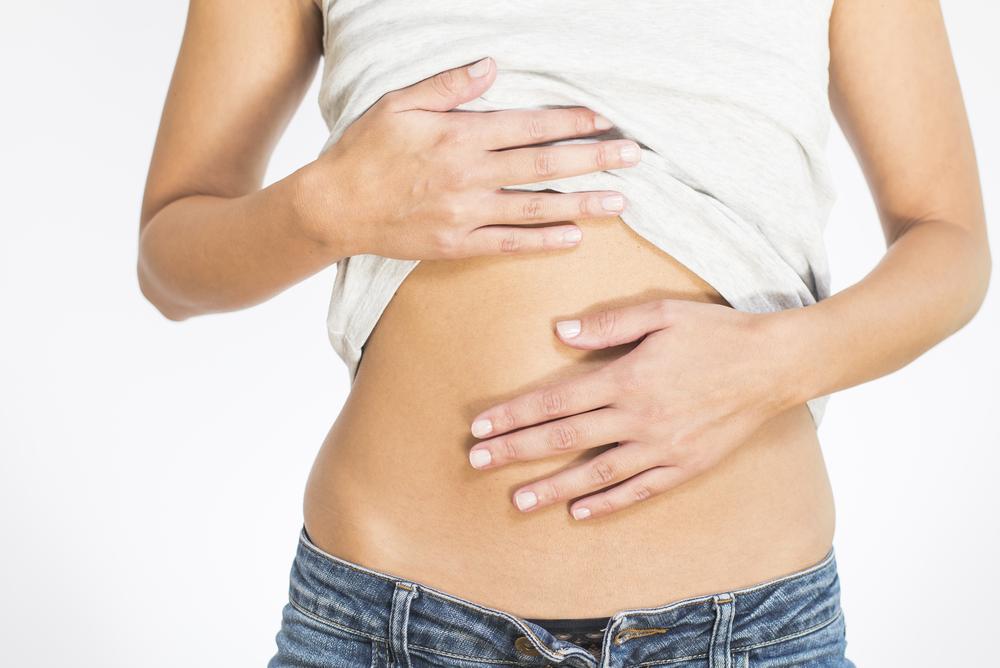 Alimentazione nella donna: ciclo mestruale