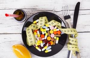 le dieta desintossicante fanno male
