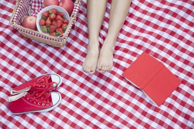 picnic sostenibile consigli