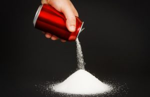 zuccheri nascosti: come scovarli