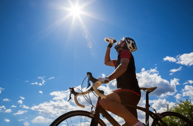 energy drink fa bene alla salute?